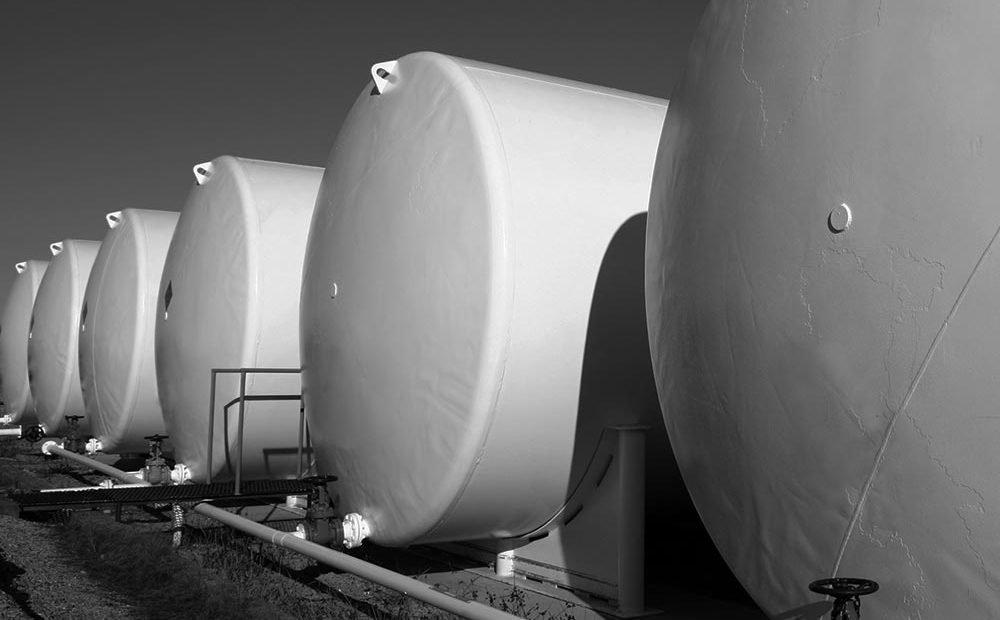 instalaciones petrolíferas - instalaciones industriales valencia