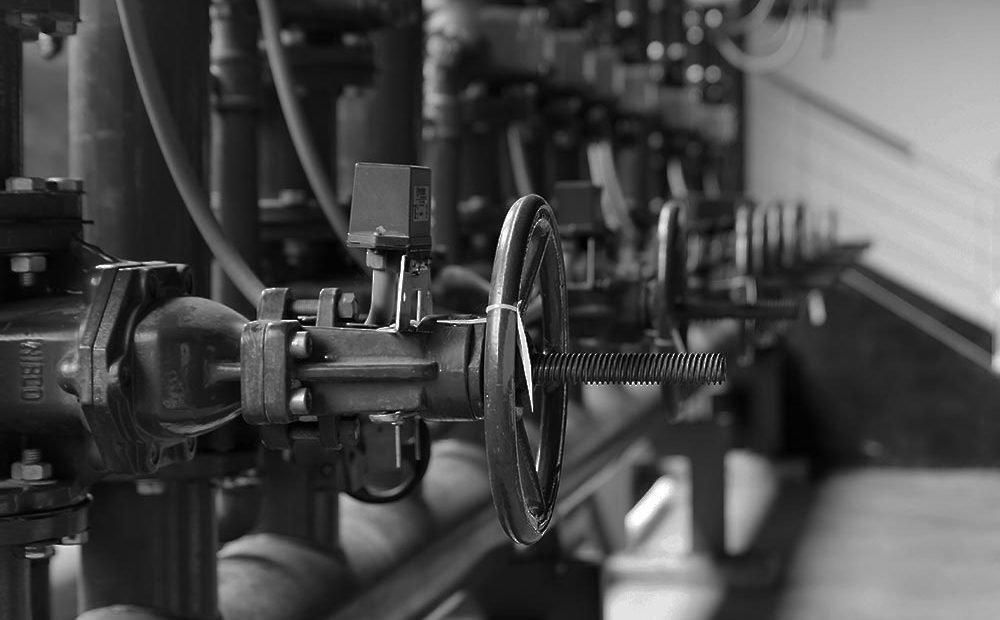 instalaciones contra incendios - instalaciones industriales valencia - instalación de sistemas contra incendios