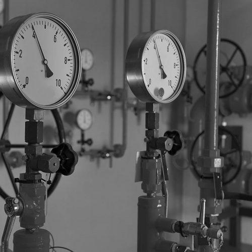instalaciones de aire comprimido - instalaciones industriales valencia