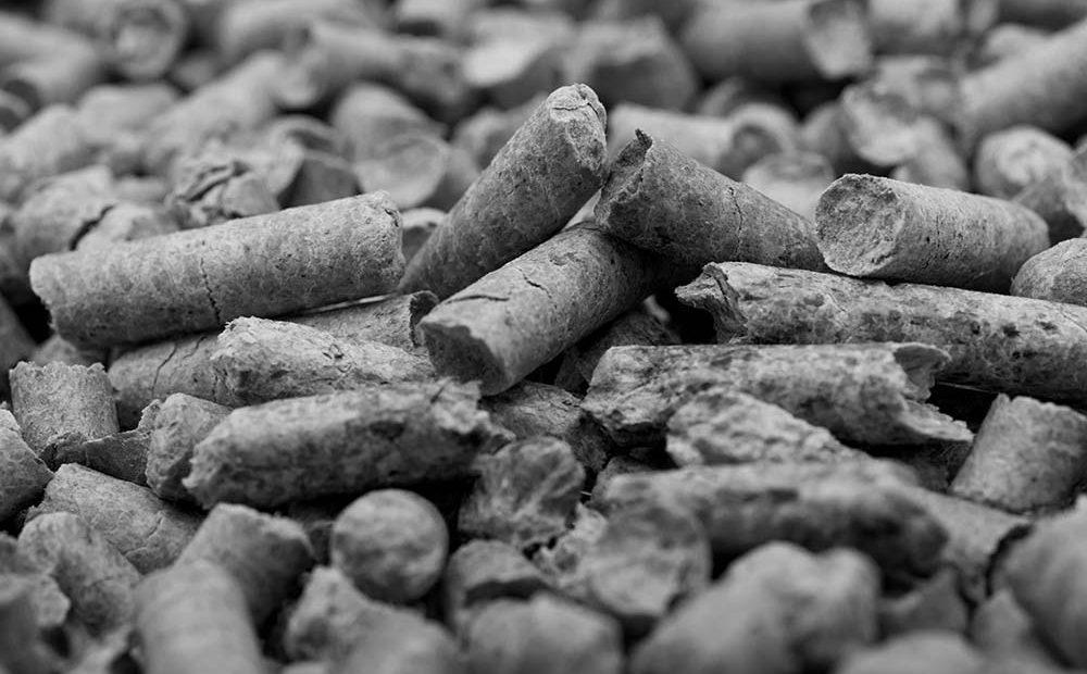 instalaciones de biomasa - instalaciones industriales valencia