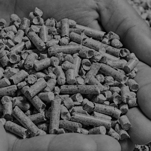 calderas de pellets - calderas de biomasa - instalaciones industriales valencia CRATOS