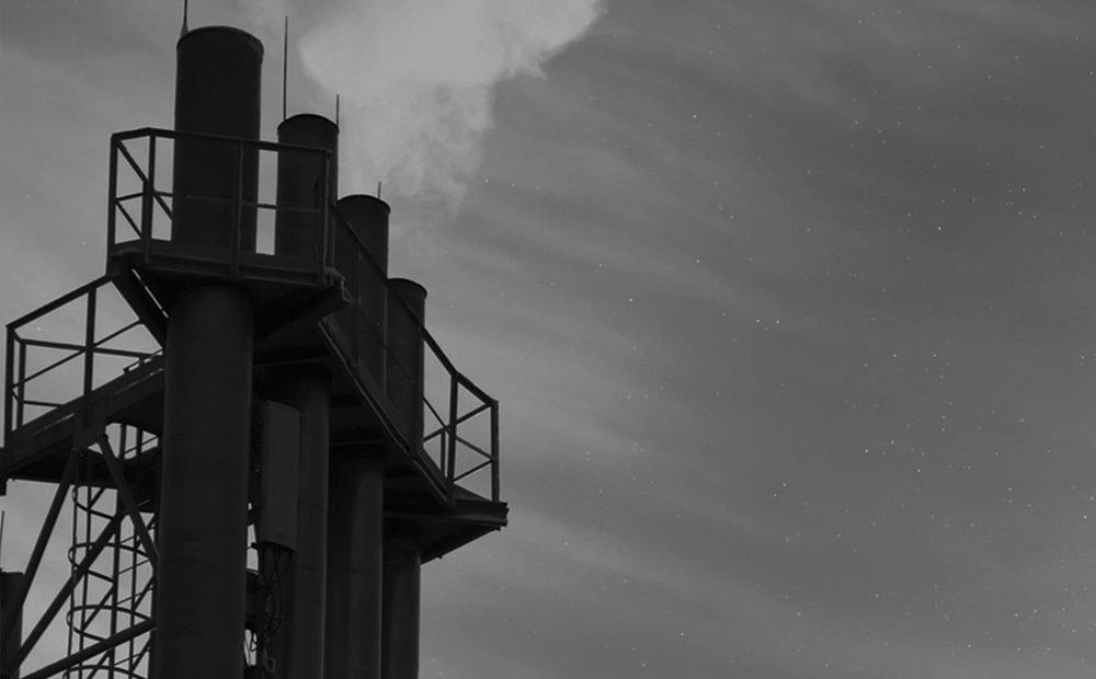 calderas de condensación - Cratos