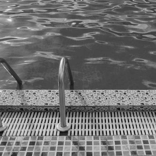 depuradora piscinas - Cratos