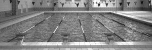 piscinas climatizadas - Cratos
