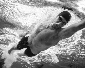 piscina contracorriente Cratos