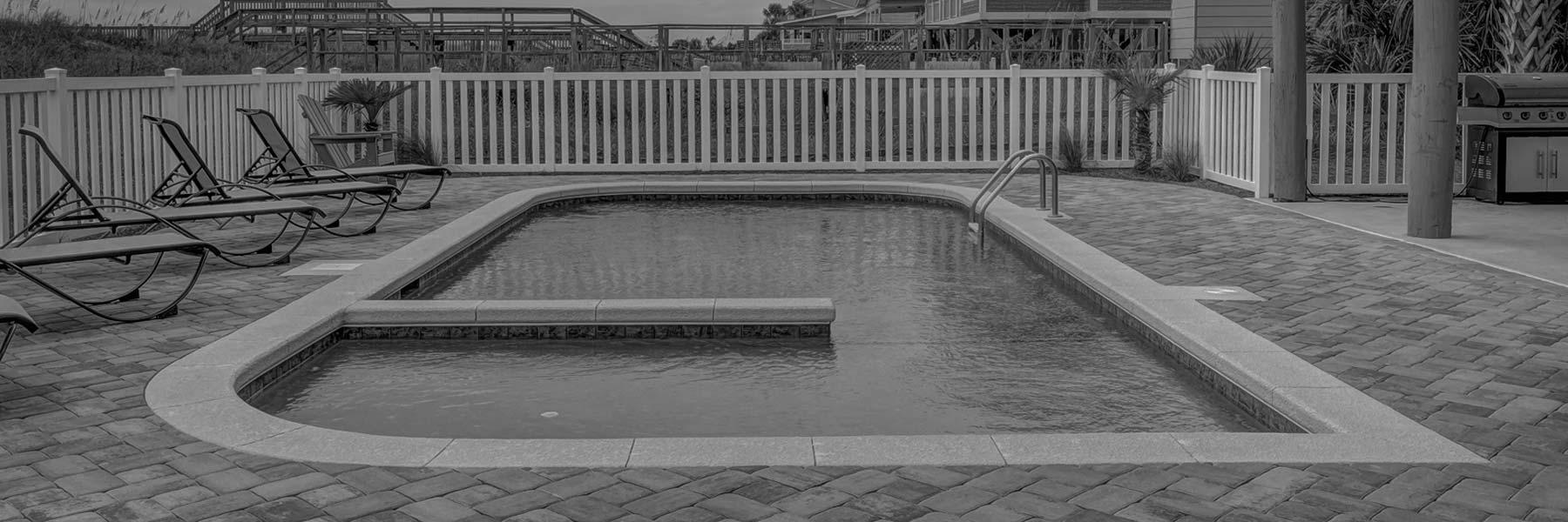 Cu nto cuesta hacer una piscina de obra cratos for Que cuesta hacer una piscina