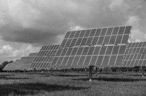instalaciones fotovoltaicas